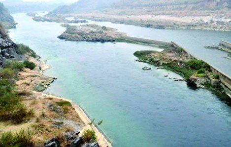 失控的水环境,中国水污染事件大盘点