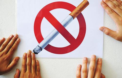 41位专家学者联名呼吁全面禁止烟草广告