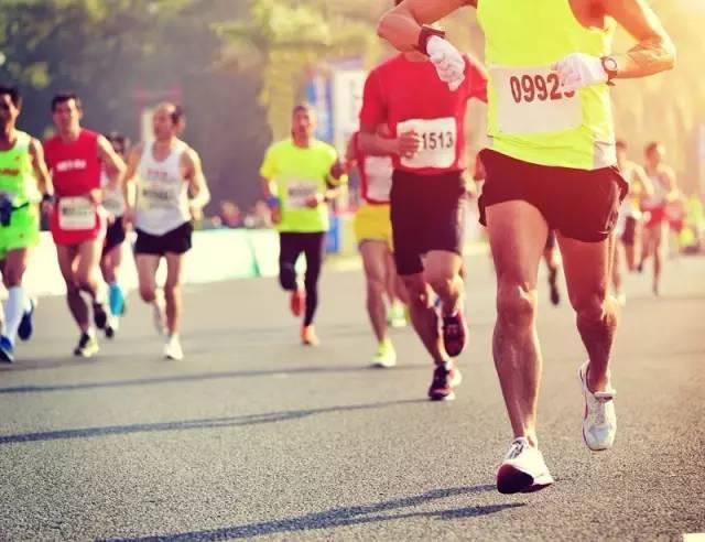 跑了7年马拉松,居然患上了冠心病!为何?