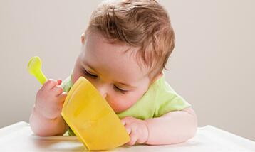 三个观察细辨别 帮助你看清楚儿童流感