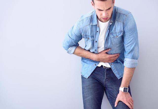 前列腺癌危害大 男人30岁前脱发患癌率低
