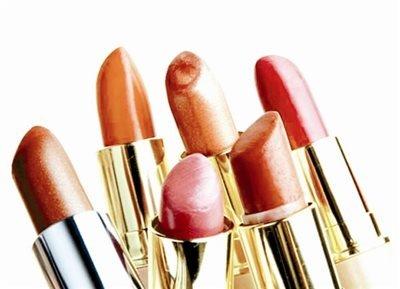 人工麝香存致癌风险 化妆品或致不孕不育