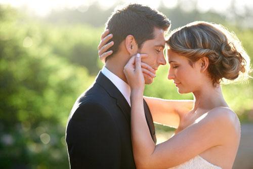 幸福婚恋不可不知预知的几点心理小偏差