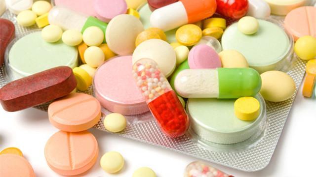 食药总局:加强食品药品检验检测体系建设