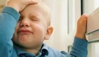 专家支招:宝宝积食的用药方案