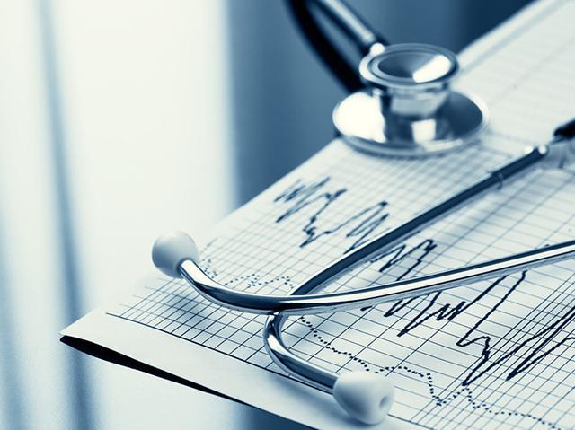 6類先天性結構畸形患兒將獲得醫療救助