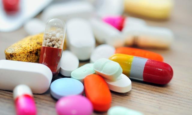 滥用药小感冒也致命 如何正确使用抗生素