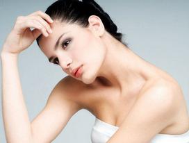 天气燥热 六个习惯帮助女性避免私处有异味