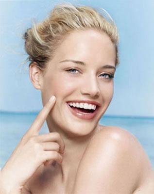 专家提醒:累积负面情绪小心惹来皮肤病