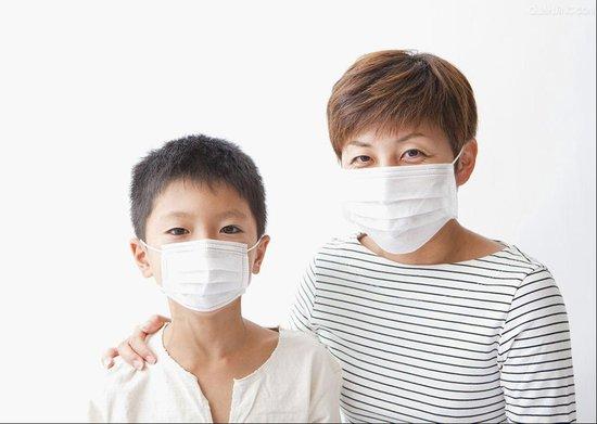 警惕!嗓子疼不一定是感冒 应如何预防?