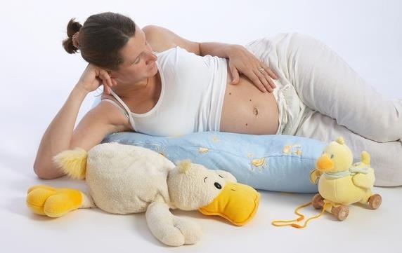 孕妇在选择化妆品时应注意哪些问题?