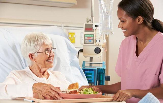 预防冠心病首先控制三高 如何预防冠心病