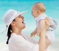 夏季宝宝手足口病的预防与治疗