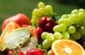 坐月子期间必不可少的滋补水果