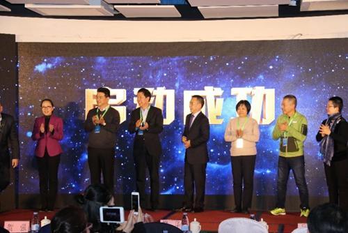 北京市朝阳医院发起胰腺癌登峰计划 创绿色治疗模式