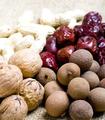 产妇坐月子必吃这四种水果