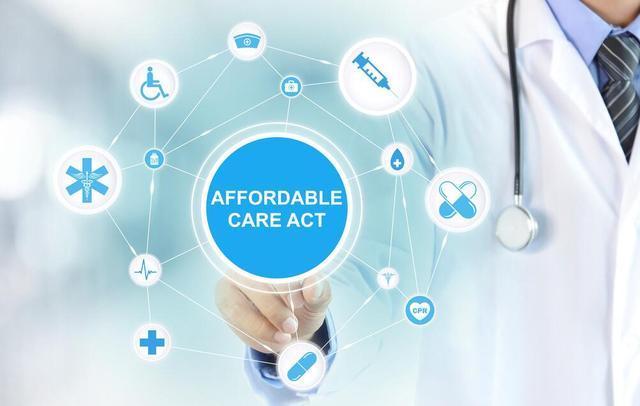 启动医药改革 三级医院门急诊量减少15%