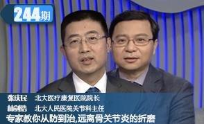 第244期:林剑浩、张庆民