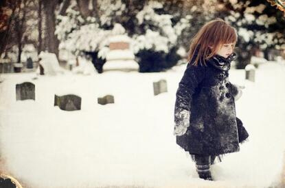 冬季宝宝的护理 真理OR谣言