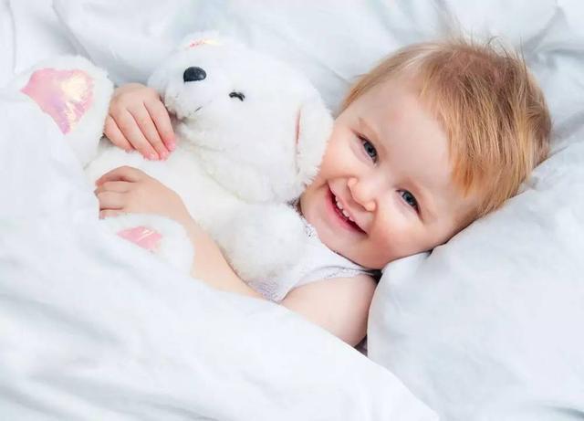 调查显示:儿童胃炎患病率高达45%—84%