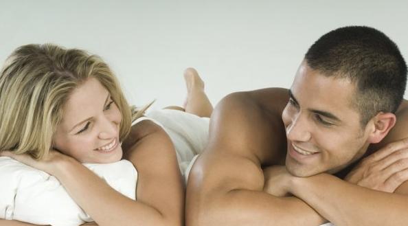 避免性冷淡 治疗女性性冷淡的6种美食