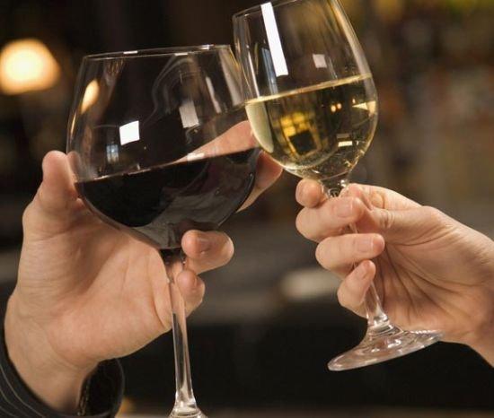 男性抽烟又喝酒 会容易导致骨质疏松吗?