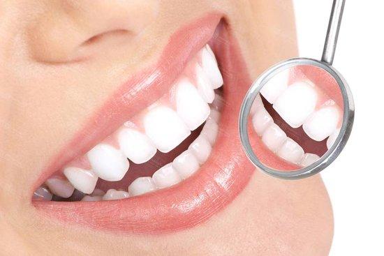 9月20日全国:十个成年人有八个是牙周病