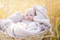专家解读冬季小儿皮肤病的预防