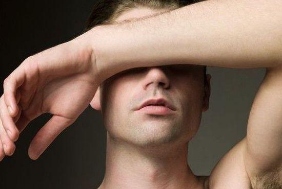 男性压力大怎么办?这3个方法轻松解压