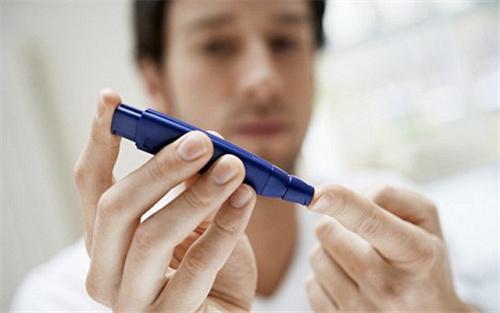 《国际中医药糖尿病诊疗指南》正式发布