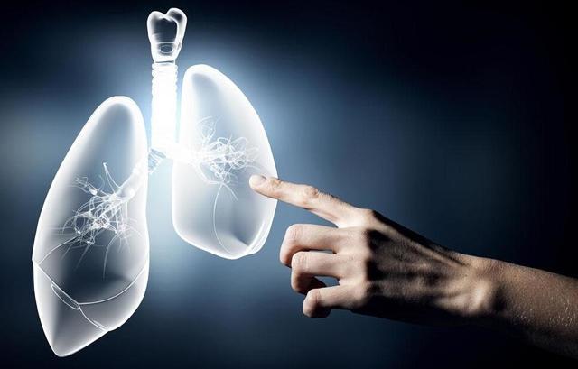 肺癌术后要怎么样进行护理措施