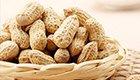 快来看看!给你六种最具减肥功效的食物