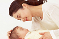 儿童急性支气管炎的家庭护理法