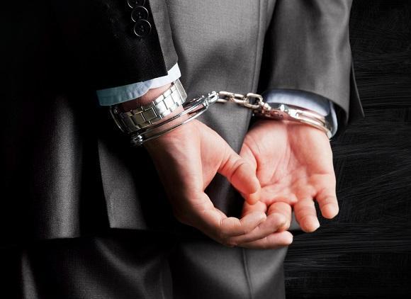 国务院发布:推动掺假造假行为直接入刑