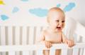训练1岁内宝宝手技能 开发智力