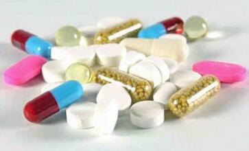 高血压患者要注意:吃药须谨慎远离这些药物
