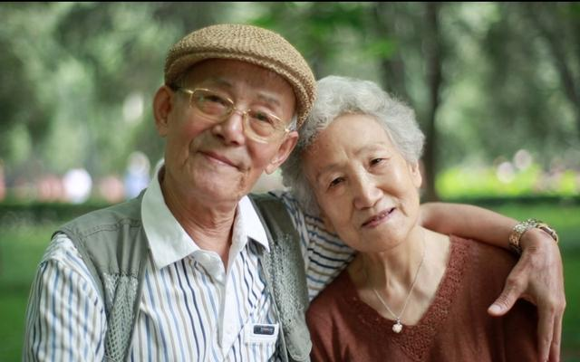 每天一勺既能抗衰老,还能补钙健骨骼!