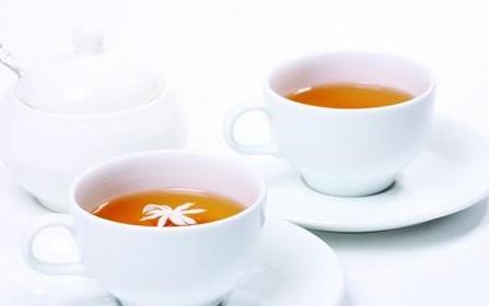 妊妇喝哪种菊花茶最健康?