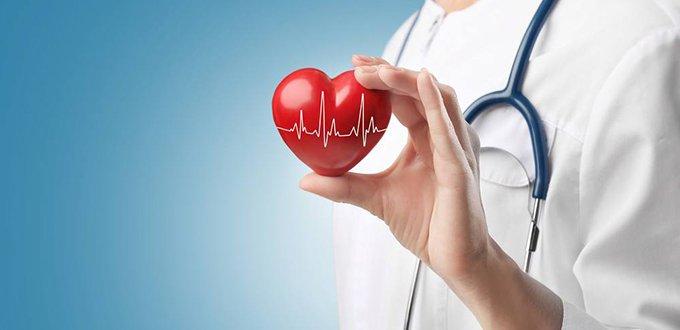 【养生堂】女性心脏病患者最容易忽视的症状</