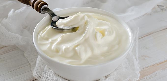 喝酸奶补充益生菌,到底能管多大用?
