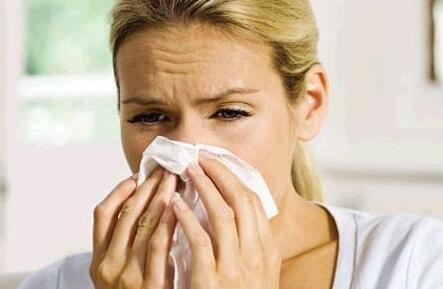 冬季备孕需严防流感与空气污染