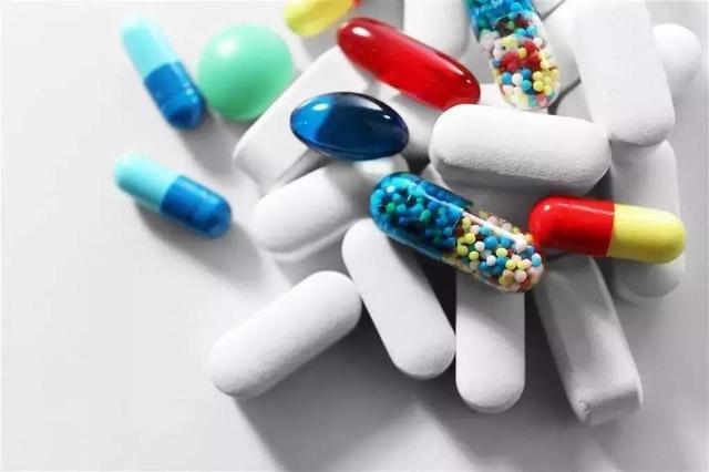 网络药品销售应建立安全管理制度可追溯