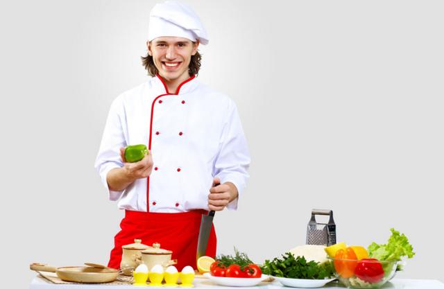 做菜的时候少放一点盐可以预防感冒
