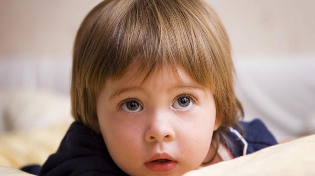 孩子耳聋怎么办 先区分是否是遗传性耳聋