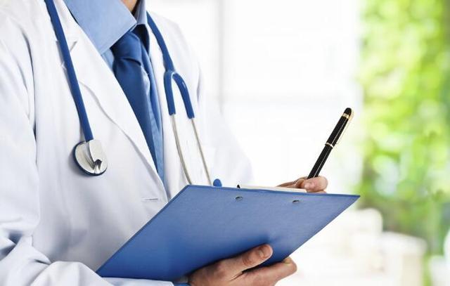 哪些胃病容易发展成胃癌?青年人当心患上胃癌