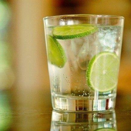 专家:喝柠檬水不助v专家最多美白使用丽瘦康美用节食吗图片