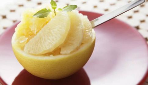 几种食疗食谱预防BB秋燥 很有效果哦!