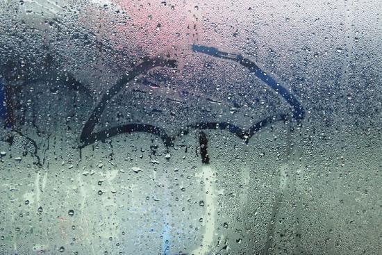 潮湿天气易患湿疹 皮肤科常见病如何防治
