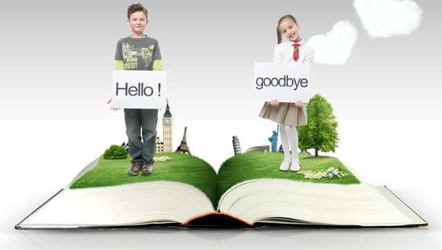 """孩子健康成长:教育""""天才儿童""""的误区图片"""
