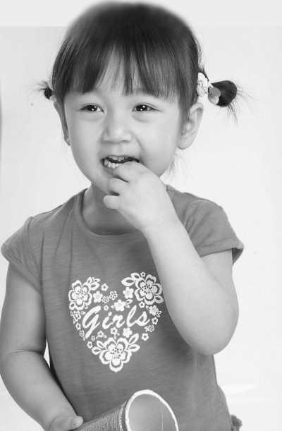 9种零食含添加剂危害儿童
